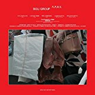 Boli Group - Boli Group: N.P.D.S. [VINYL]